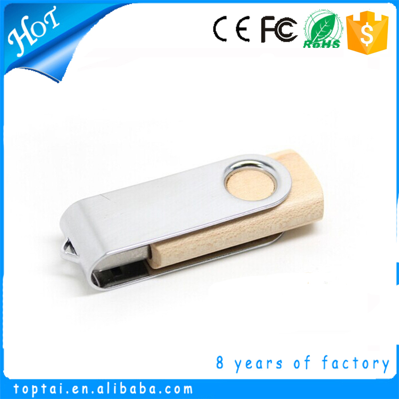 wholesale swivel memory stick,usb flash drive for android mobile phones and computer