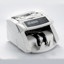 Bank Currency /Cash Counter EC700