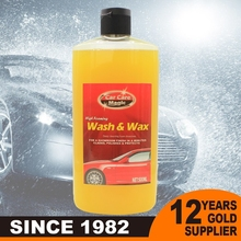 Low price car wash cleaning chemicals