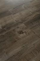Professional decorative vinyl flooring with low price