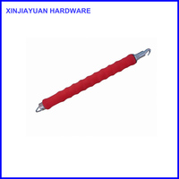 Wire Twister Bag Sealing Tool Manual