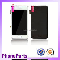 spare parts for samsung galaxy s2