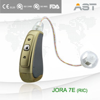 Best hearing aids micro ear hearing instrument