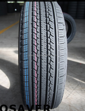 New tyre factory in china cheap wholesale tires atv 4x4 suv car tire 265 / 70r176