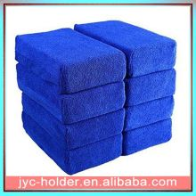 Polish applicator pads for car ,TAYfc paint coating sponge