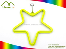 Eco-friendly silicone egg frying mold Silicone Egg Ring Mold