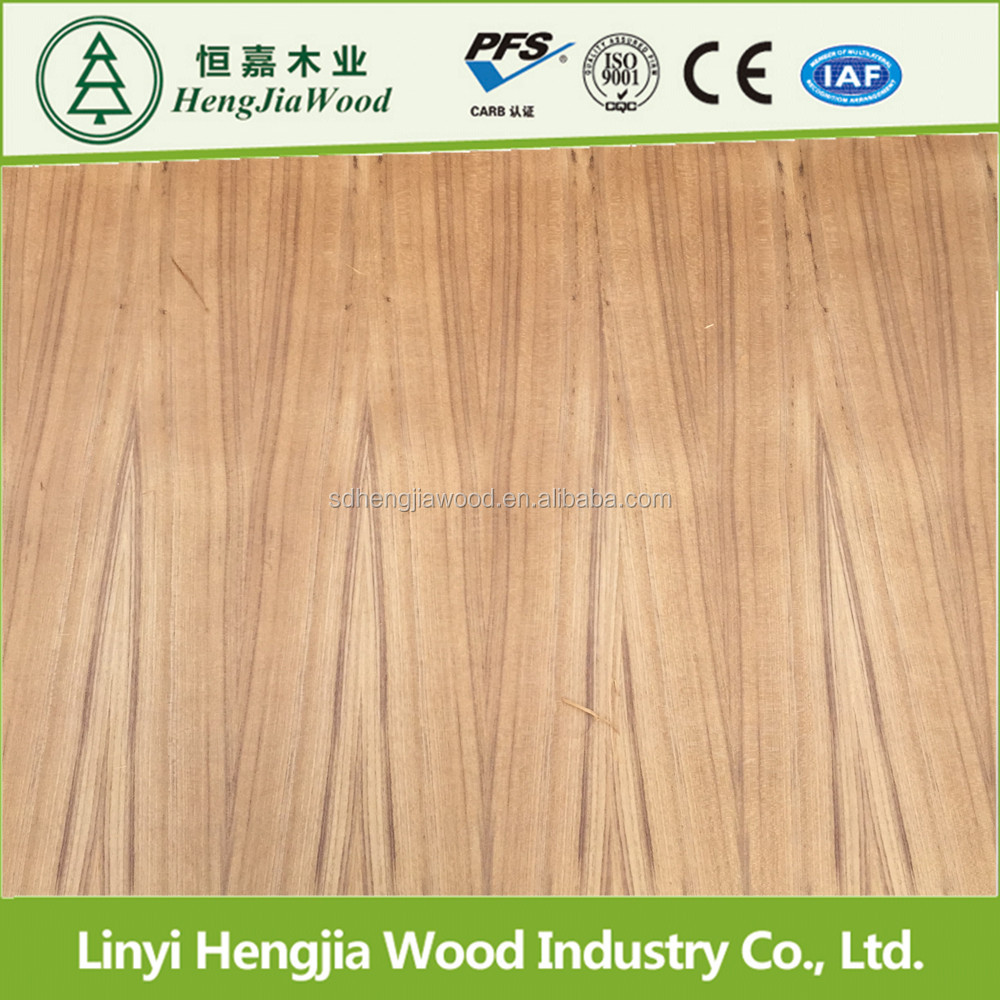 teak lumber prices and walnut lumber prices and oak lumber prices/teak veneer