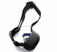 iT498 waterproof dog training harness shock beeper vibration no bark dog collar for sale
