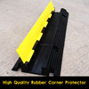 High Quality 1 Channel Rubber And
