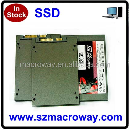 2.5 ssd 250 SATA III wholesale ssd 256 gb adata SP900
