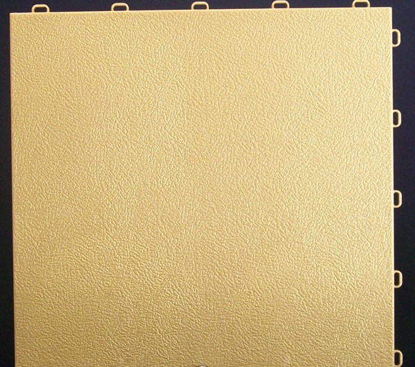 china gold hersteller umwelt vinyl b den rolle f r tennisplatz produkt id 60433944842 german. Black Bedroom Furniture Sets. Home Design Ideas
