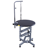 FT-831 Air Lift Grooming Table