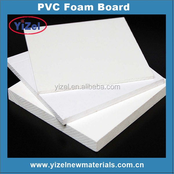 Trade Assurance 1 2 inch plastic sheets