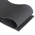 Hot sell products 5mm Neoprene Rubber Sheet/CR Rubber Mat Factory /Manufacture Rubber