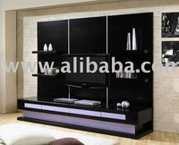 Wooden Plasma TV cabinet Furniture, Home furniture