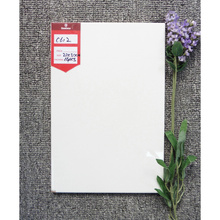 Cheap White Bathroom Wall Tiles for Bathroom,Goodone Tiles!