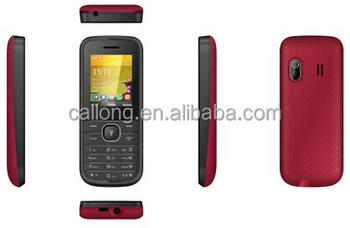 G3621 mobile phone in stock