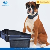 Super barking stop Electric function No Bark Collar