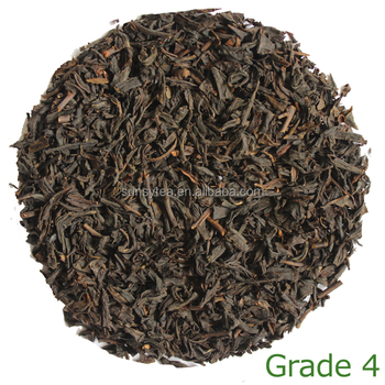 China alibaba supplier worth buying High quality black tea