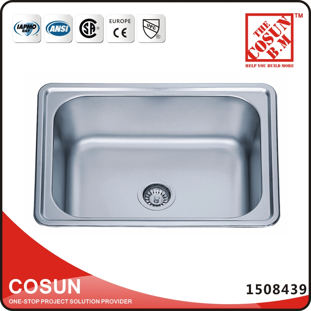 electric plating kitchen sink cheap price pakistan buy kitchen sink cheapkitchen sink pakistankitchen sink price product on alibabacom. Interior Design Ideas. Home Design Ideas