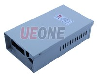 CE approved 12v30a rainproof switch power supply 350w