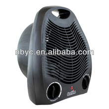 Portable 220V Room Heater