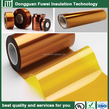 Excellent Insulating Kaptons Film