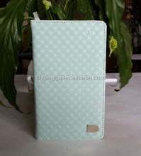 New Year Stationery Wholesale Leather Creative Notebook Book Cover Design
