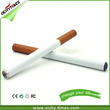 Free samples electronic cigarette disposable e-cigarette empty China Wholesale e-cigarette vending machine