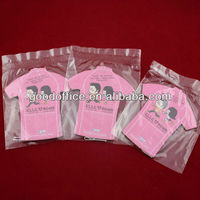 [Made in China] t-shirt Air Fresheners with Assorted Smell,