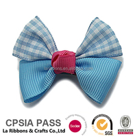 High Quality Wholesale Hair Bows For Girls