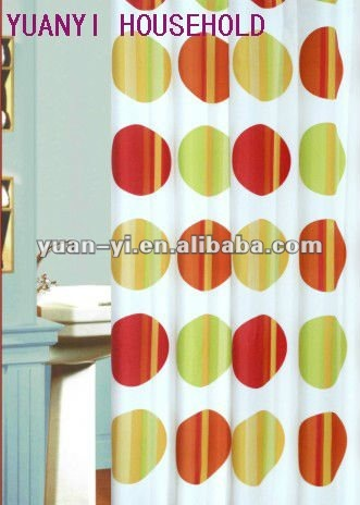 shower curtain liner extra long european shower curtains