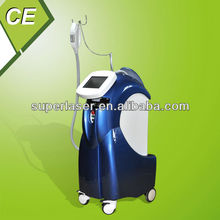 Excellent Design hair removal facial skin rejuvenation elight ipl rf machine