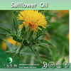 3W Supply-Safflower Oil, Safflower Oil ,100% Natural Safflower Oil