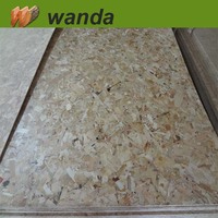 cheap osb wood panel price , furniture grade osb