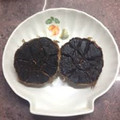 Organic Black Garlic From Black Garlic Fermetation Machine