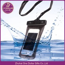 Universal Waterproof phone Case for IPhone, Samsung, Nokia, HTC