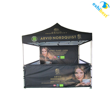 advertising big dome tent/large event tents for sale
