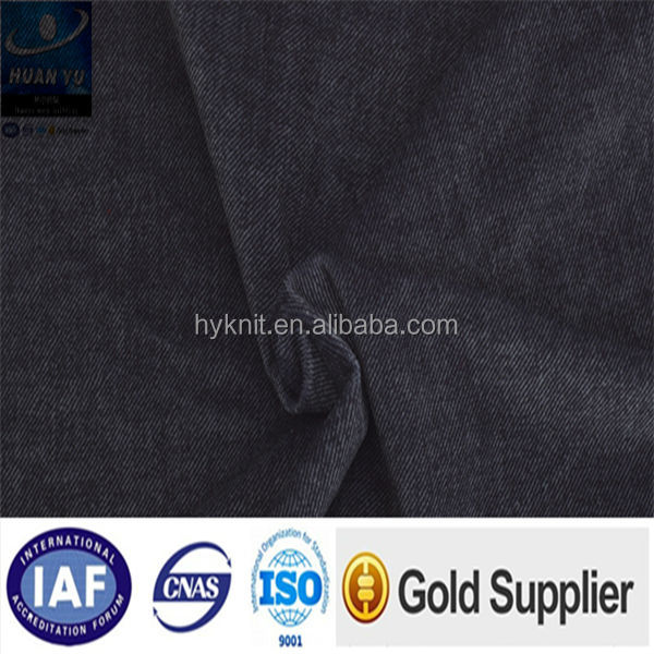 velboa fabric 0.5-4mm/textile fabric/velboa for garment