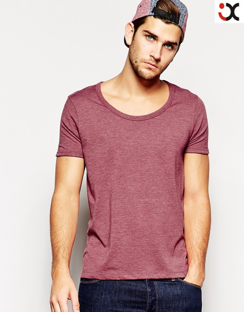 Polo mens shirt apparel china supplier wholesale alibaba for T shirt suppliers wholesale