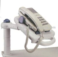 Wholesale Office Adjustable Phone Stand