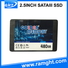 With Alibaba stock price MLC 2.5inch SATAIII 480gb ssd