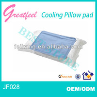 added spices ice pillow cushion with the advantage of the competitive price and high quanlity
