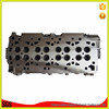 Wholesale YD25 D40 NEW cylinder head 11039-EC00A for ni ssan pathfinder Navara 2.5DTI (2488cc) 2005-