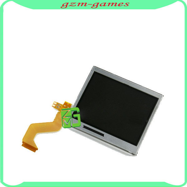 For NDSL Top LCD Screen with Backlight Upper Display,for ndsl LCD