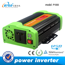 800w solar system house use price solar power inverter