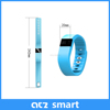 ATZ Wrist Bands Smart Bracelet Bluetooth Waterproof IP67 Watch for Android 4.4 Mobile Phone Cell Phone Bracelet