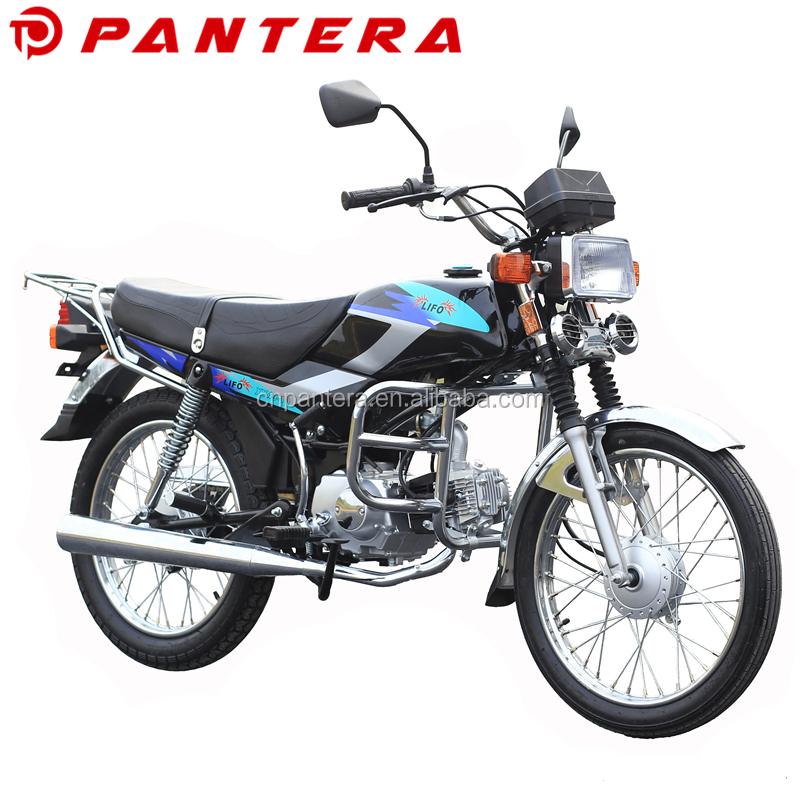 2017 China Motorbike 100cc 125cc Lifo Motorcycle Street Motos