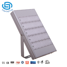 250W Solar Led Flood Light Stand Used For Led Sign,Tunnel,Shopping Center, Exhibition hall Led Solar Flood Light