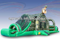 used inflatable sales to USA, good price, quick delivery G5003